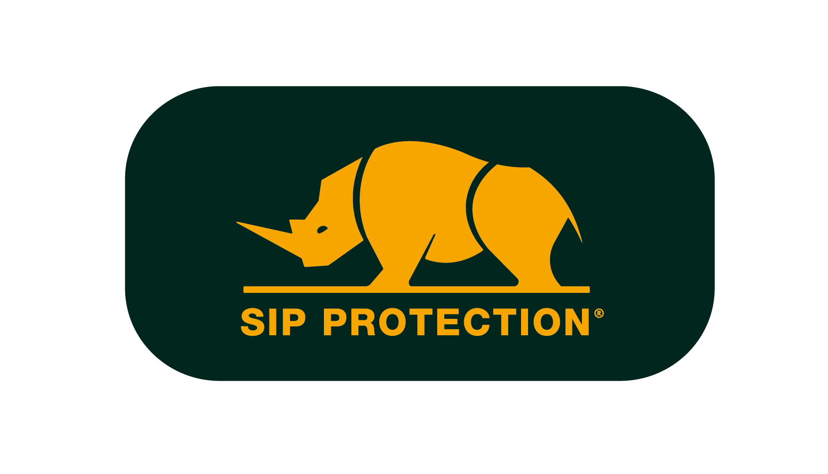 SIP® Protection